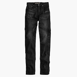 Point Sur hightower skinny jean in Yukon wash