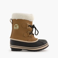 Kids' Sorel® Caribou™ boots