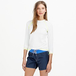 Birdwell® for J.Crew board short
