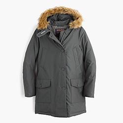 Woolrich John Rich & Bros.® arctic parka