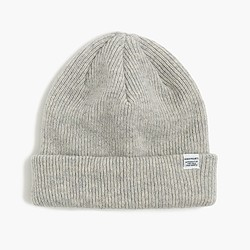 Norse Projects™ lambswool beanie