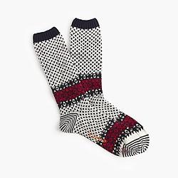 Chup™ Tahiti socks