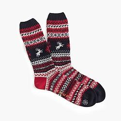 Chup™ capalino socks
