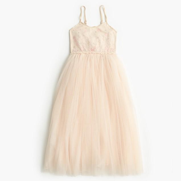 Girls' Tutu du Monde® miles away long dress