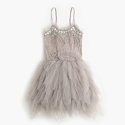 Girls' Tutu du Monde® wild & free dress