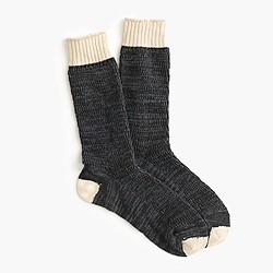 Anonymous Ism™ heavy thermal socks