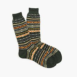 Anonymous ism™ diamond socks
