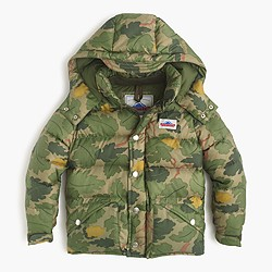 Boys' Penfield® Bowerbridge jacket