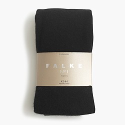 Falke® cashmere tights