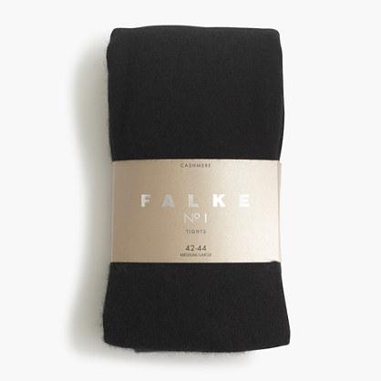 Falke® cashmere tights