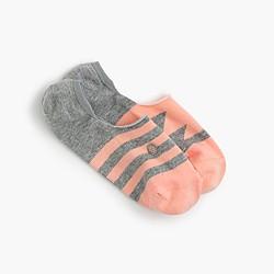 Stance® no-show socks