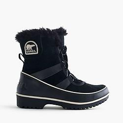 Women's Sorel® Tivoli boots