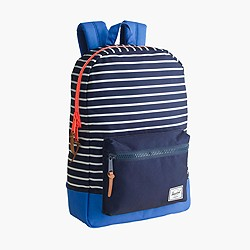 Herschel Supply Co.® for crewcuts Settlement backpack