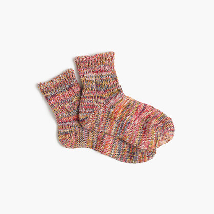 Boys' Anonymous Ism™ socks