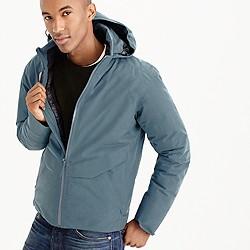 Arc'teryx® Veilance node down jacket
