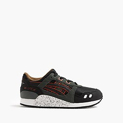 Boys' ASICS® Gel-Lyte™ sneakers