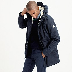 Norse Projects™ Lindisfarne jacket