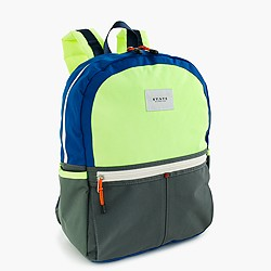 Kids' State™ Kane backpack