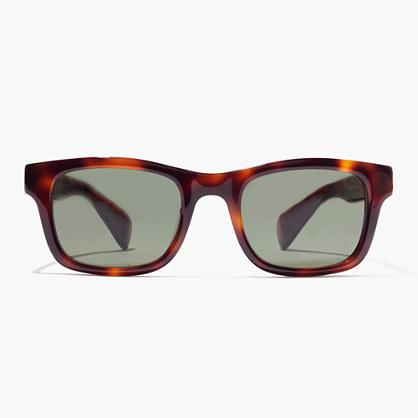 Irving sunglasses