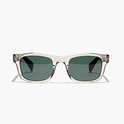 Irving sunglasses