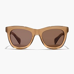 Betty sunglasses