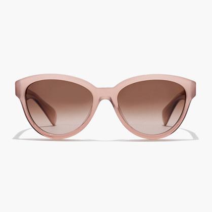 Ryan sunglasses