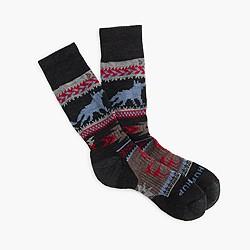 Chup™ Smartwool® socks