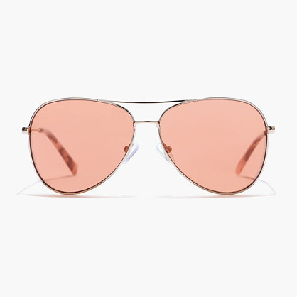 Jill sunglasses