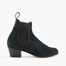 Penelope Chilvers™ Cubana boots