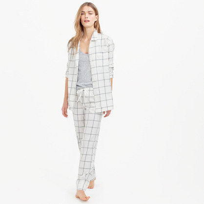 Buy Petite Pajamas and Pajama Sets at Macy's and get FREE SHIPPING with $99 purchase! Great selection of petite pajamas, pajama pants and sleepwear. Macy's Presents: The Edit - A curated mix of fashion and inspiration Check It Out.