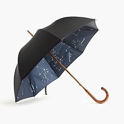 London Undercover™ constellation umbrella