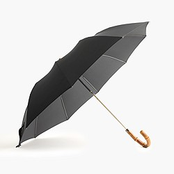 London Undercover™ telescope umbrella