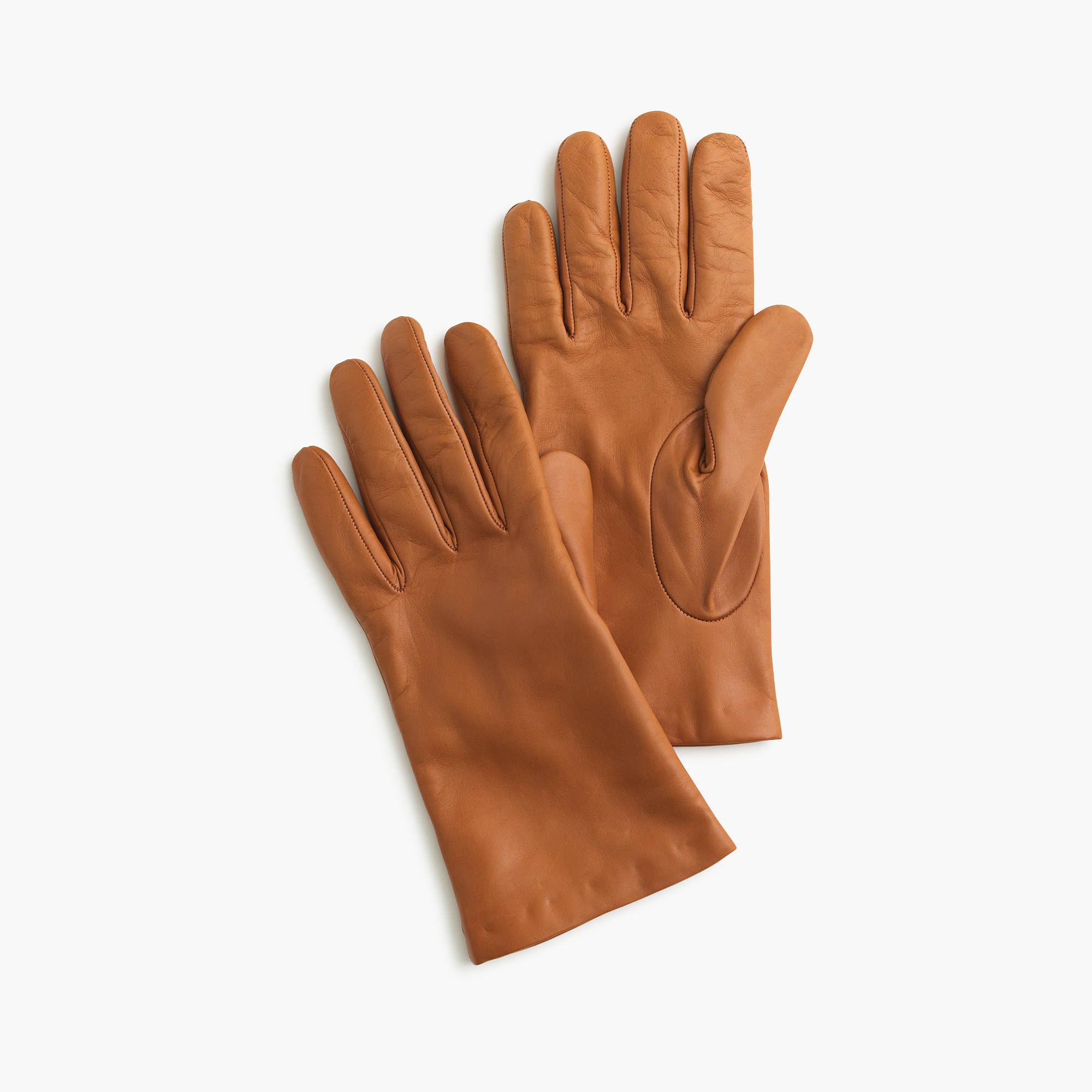 Ladies leather gloves xs - Ladies Leather Gloves Xs 28