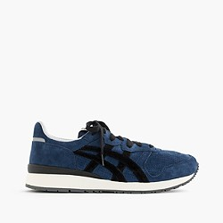 Onitsuka Tiger® Tiger Alliance™ sneakers