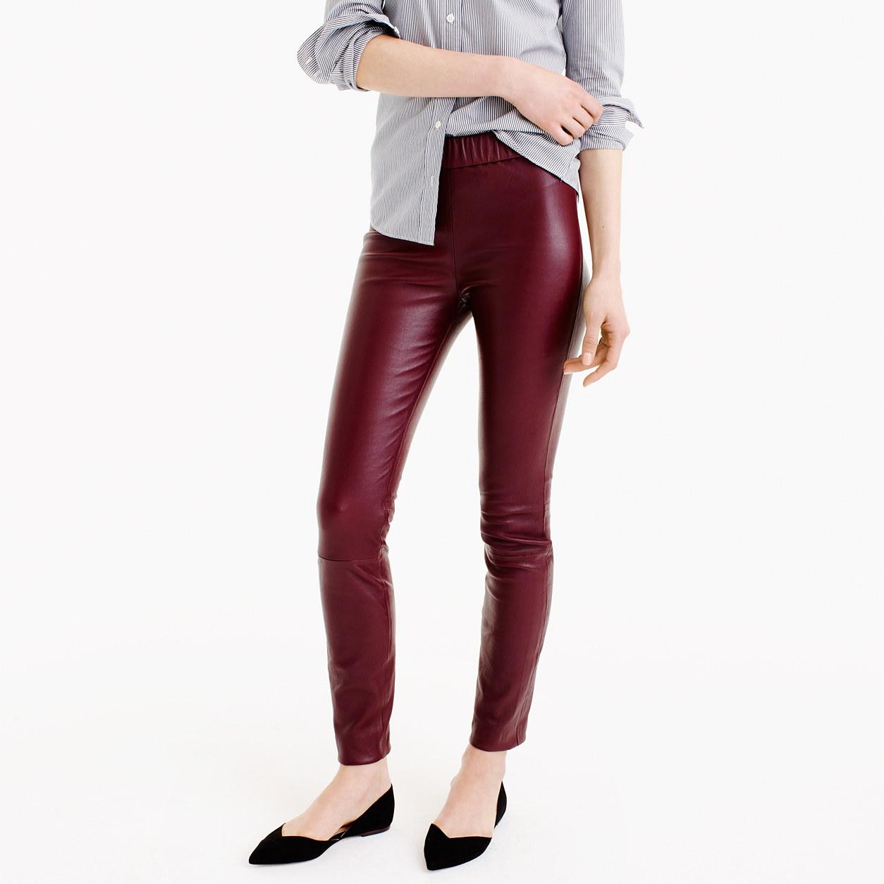 Slacks Pants For Women