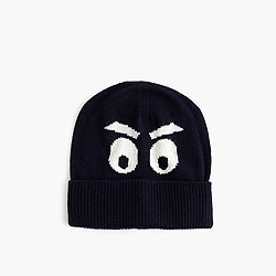 Kids' Max the Monster beanie