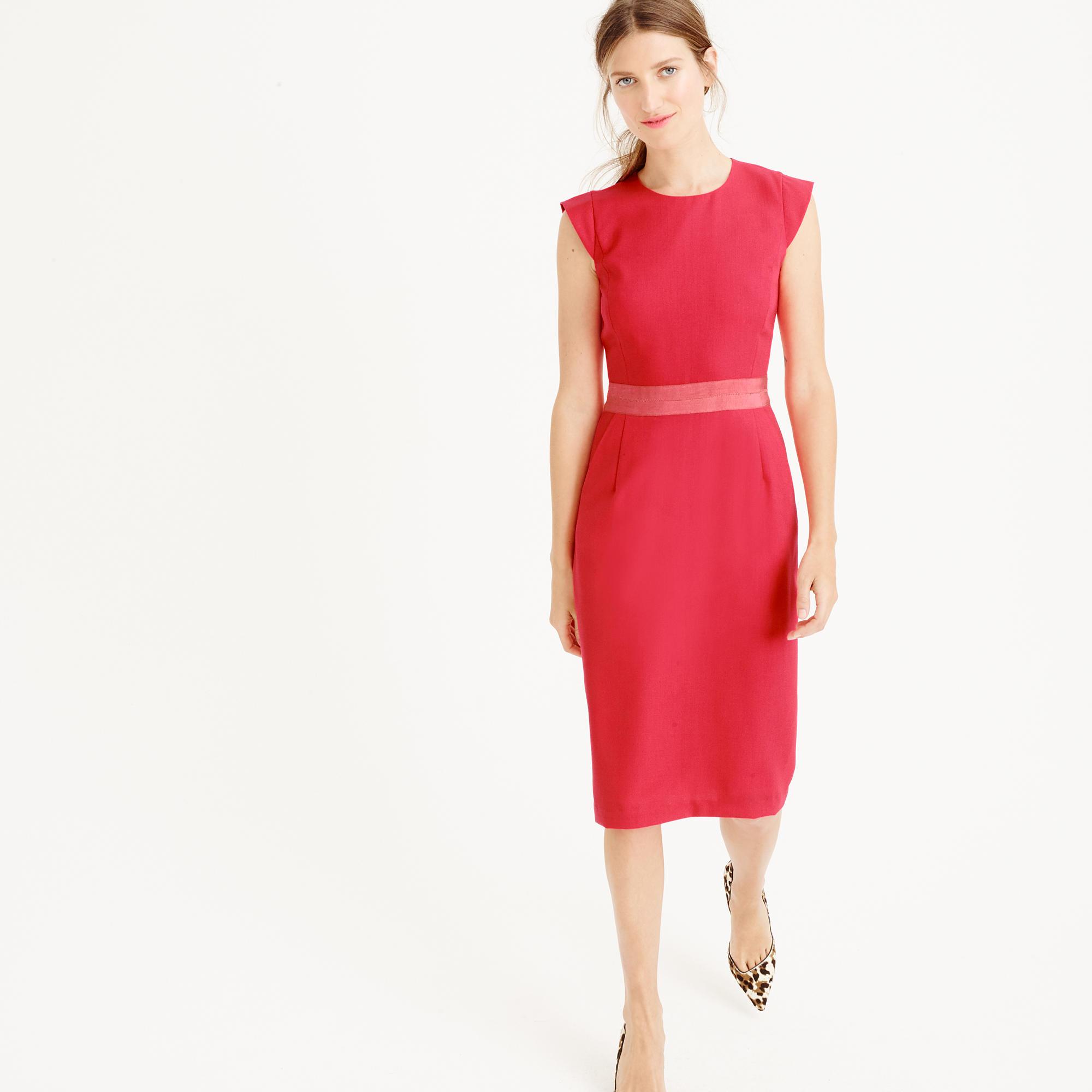 https://www.jcrew.com/womens_category/dresses/weartowork/PRDOVR~E4940/E4940.jsp?color_name=bright-rose