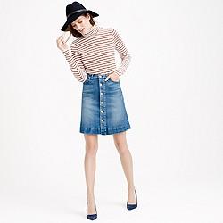 McGuire™ columbier skirt