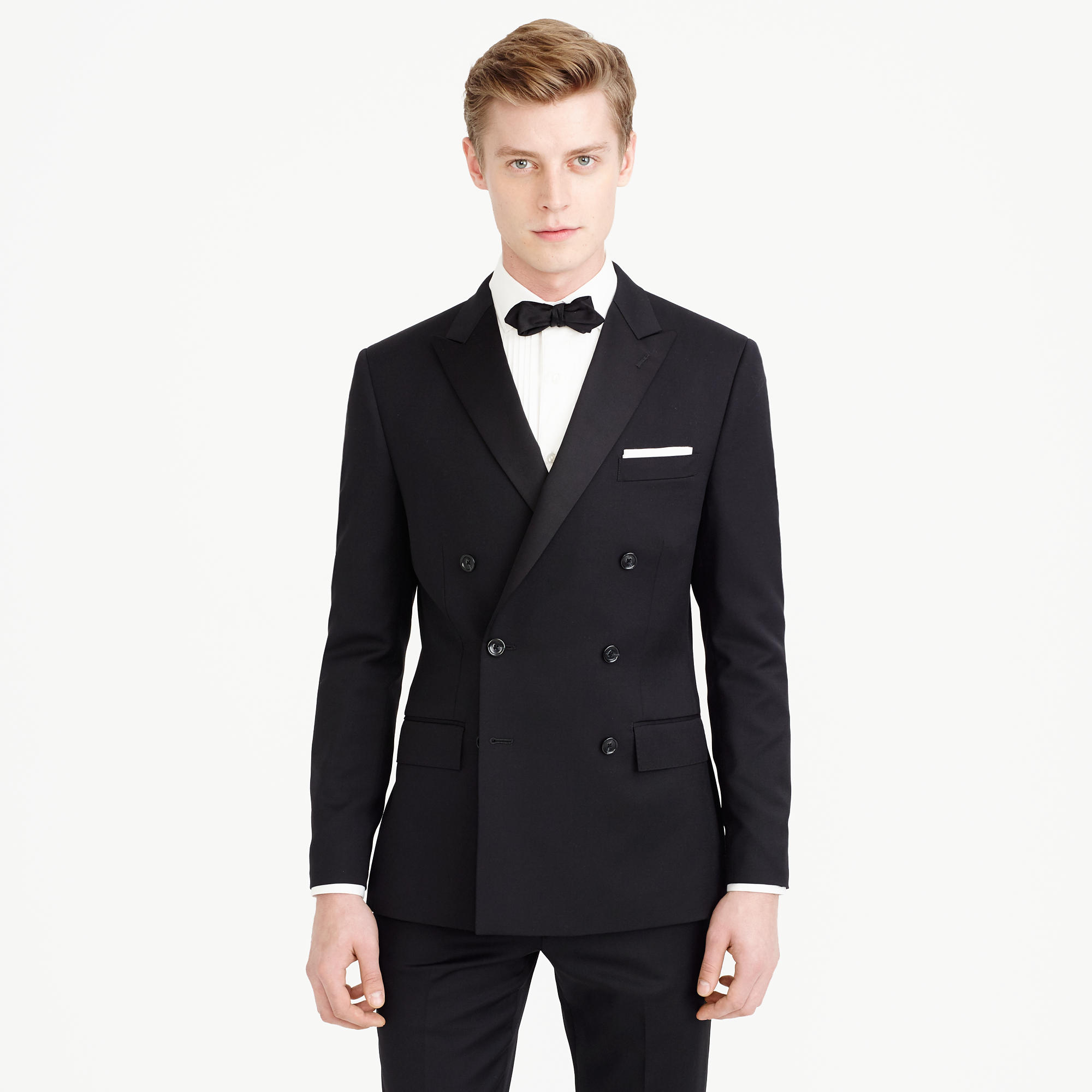 Men&39s Tuxedos &amp Formal Wear : Wedding &amp Tuxes | J.Crew