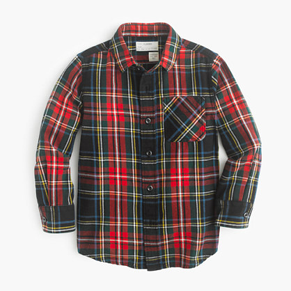 Find kids plaid shirts at ShopStyle. Shop the latest collection of kids plaid shirts from the most popular stores - all in one place.