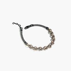 Cimmerian necklace