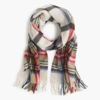 Begg & Co.™ Flynn scarf