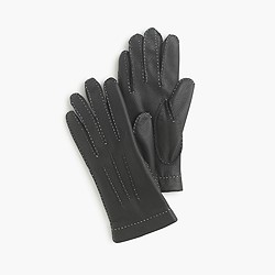 Dents® Danbury gloves