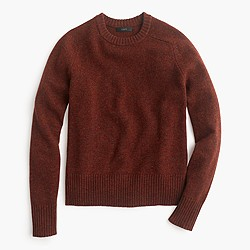 Holly sweater