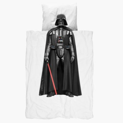 Kids' Snurk™ Star Wars™ bedding
