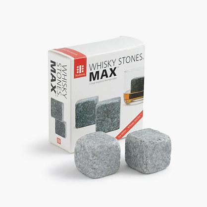 Teroforma® large Whisky Stones®