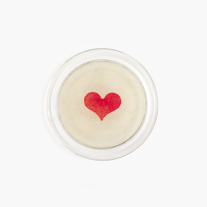 John Derian® wine coaster