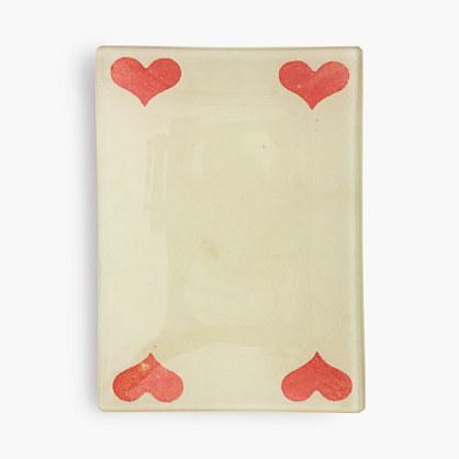 John Derian® small tray