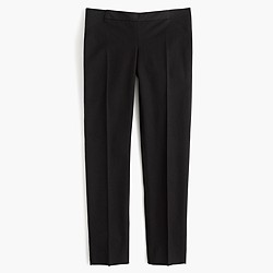 Tall maternity Martie pant