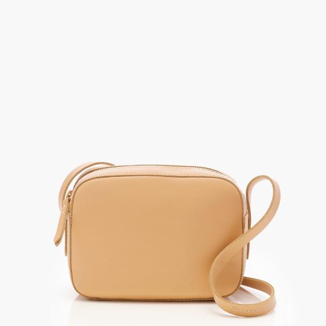 Marlo crossbody bag